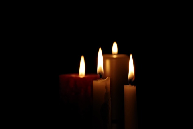 candle-2905395_1920