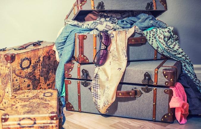 suitcase-4410369_1920